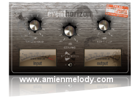 Stillwell Audio - Event Horizon VST v2.0