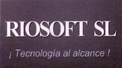 Riosoft Informática
