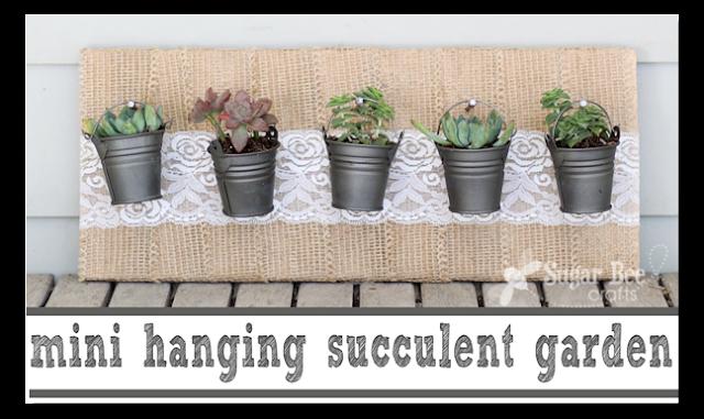 Mini+hanging+succulent+Garden+copy.png
