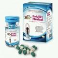 Body Slim Herbal Bagus – Pelangsing Sekaligus Pemutih