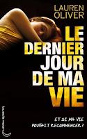 http://bouquinsenfolie.blogspot.fr/2012/03/chronique-repostee-le-dernier-jour-de.html