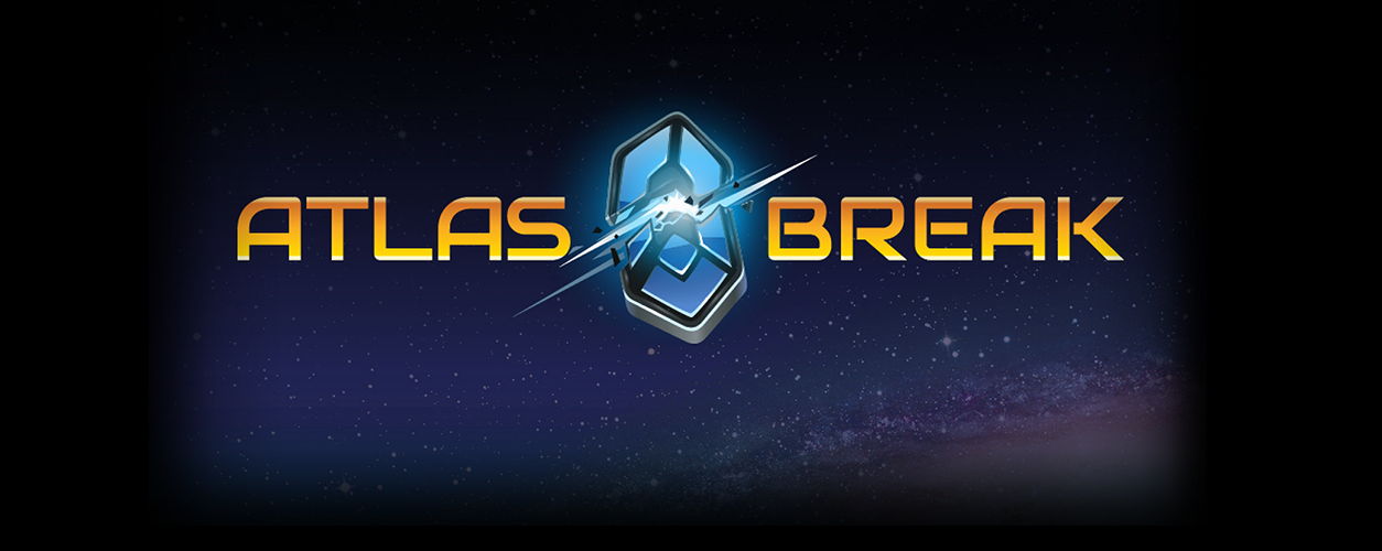 Atlas Break