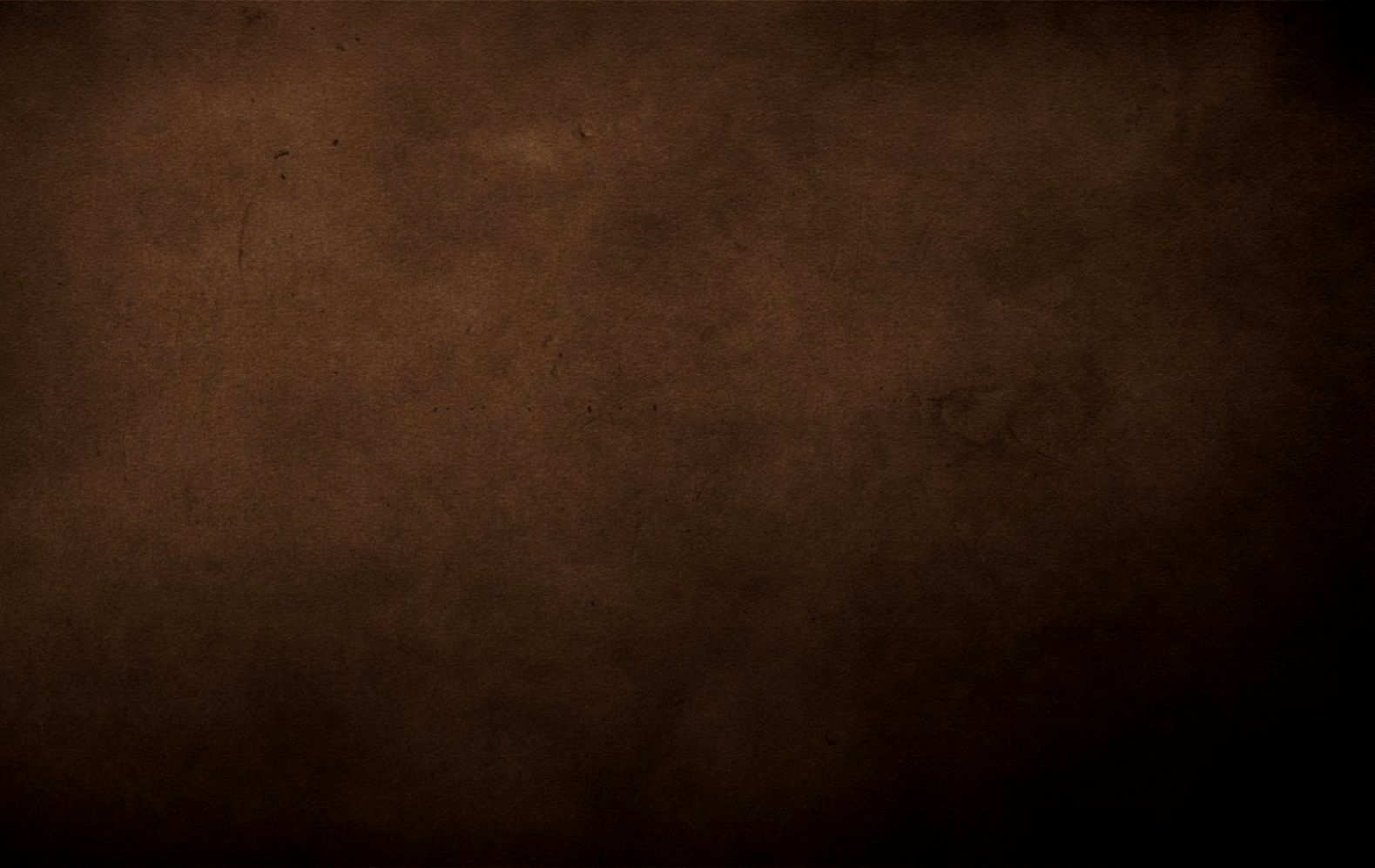 15 Wonderful HD Brown Wallpapers