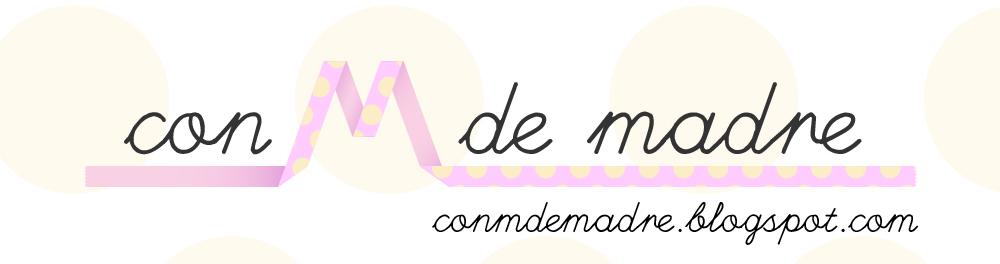 conmdemadre.blogspot.com.es