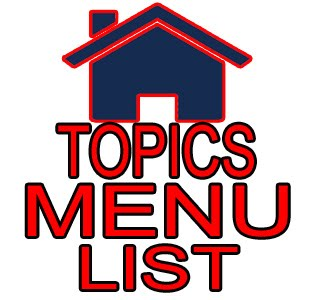 Topics Menu List
