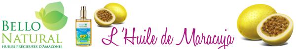 http://www.bellonatural.com/Boutique/huiles-naturelles/13-huile-de-maracuja-huile-douceur-et-souplesse.html