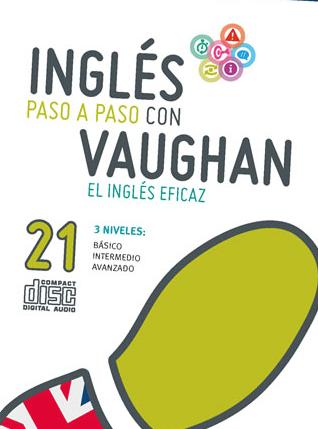 Método Vaughan 2 - Promociones El Norte de Castilla
