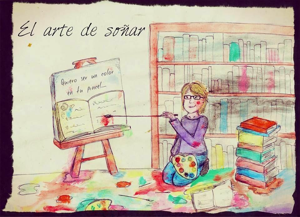 El arte de soñar