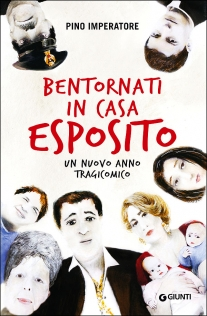 http://www.giunti.it/libri/narrativa/bentornati-in-casa-esposito/