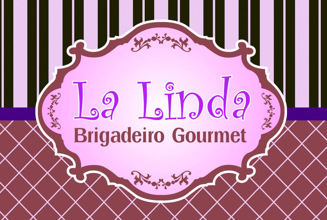 La Linda Brigadeiro Gourmet