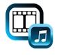 Aplikasi Android MixZing Media Player