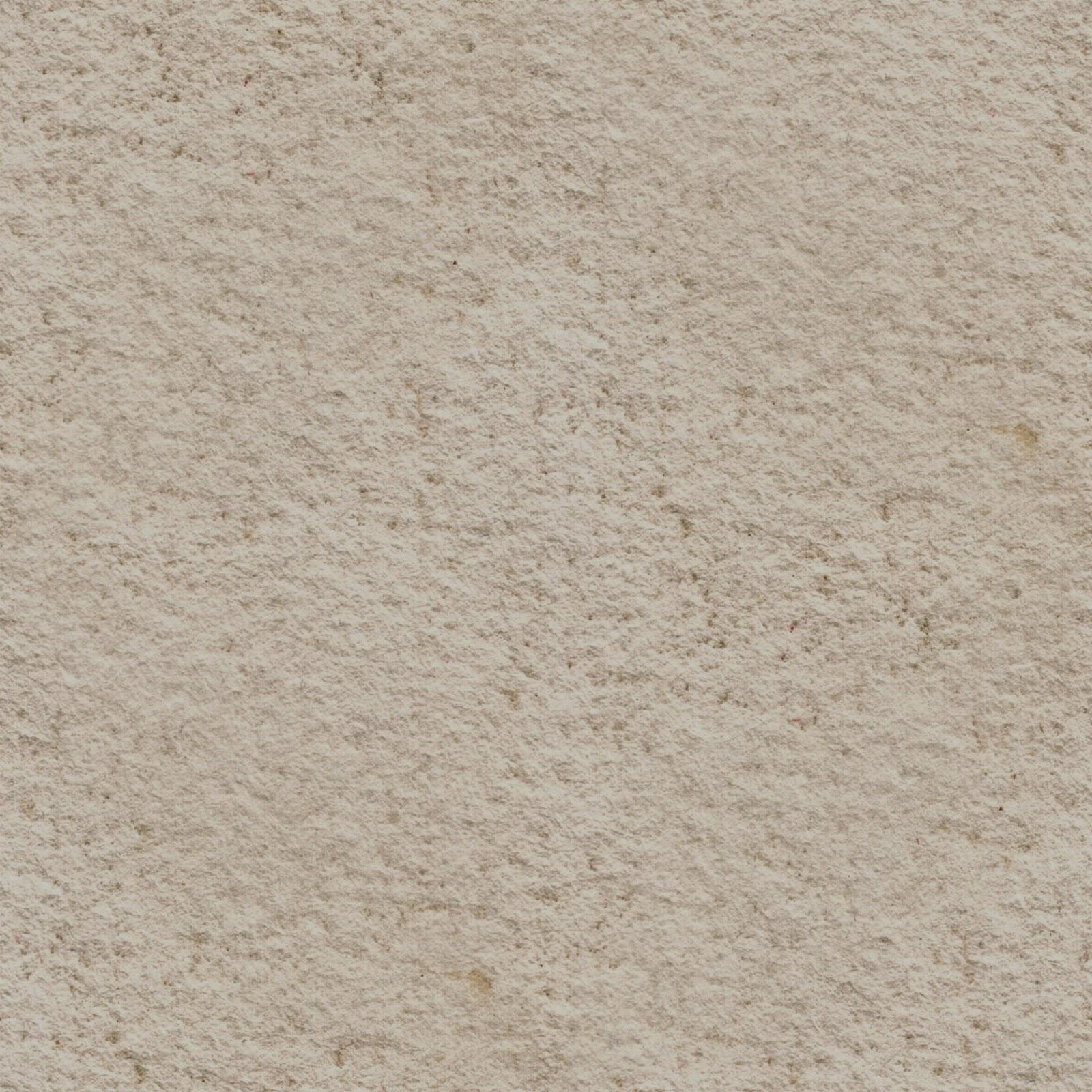 Seamless vintage paper texture