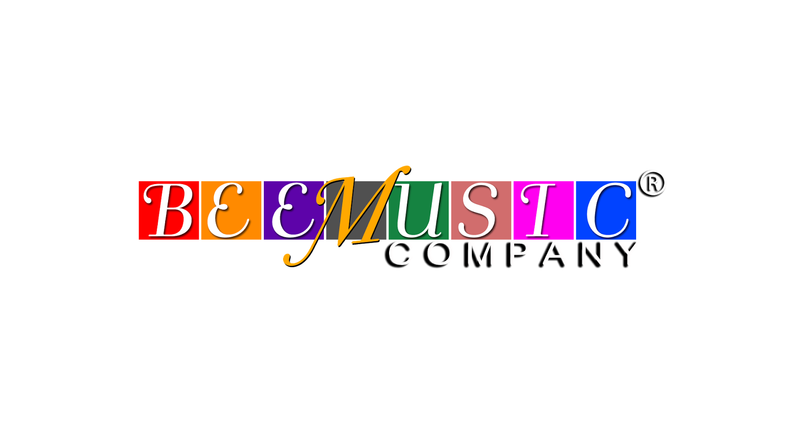 Bee Music Company
