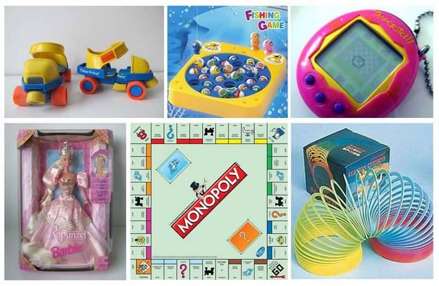 juguetes-90