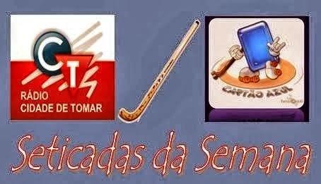 ... equipas Ribatejanas no Nacional da I 260e7b73b5133