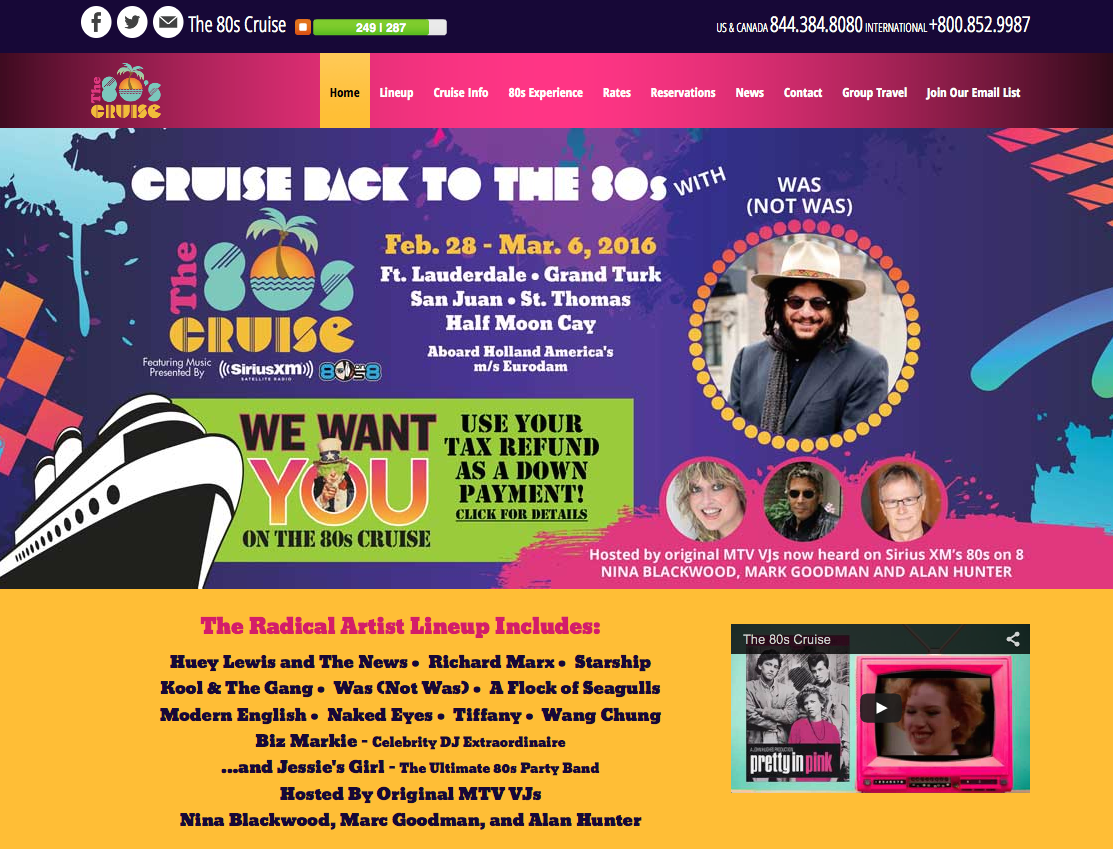 http://www.the80scruise.com/