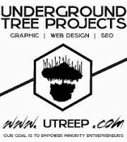 GRAPHIC/WEB DESIGNER