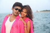 Vinodam 100 movie photos gallery-thumbnail-2