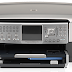Hp Photosmart C7180 driver download