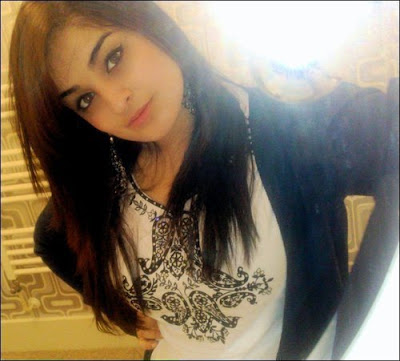 pakistan-teen-gallery