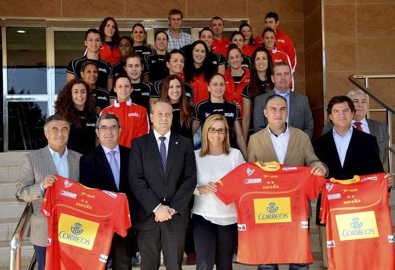 deporte-andalucia-balonmano-tie-fuengirola