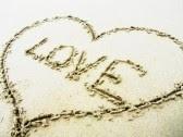 Love *