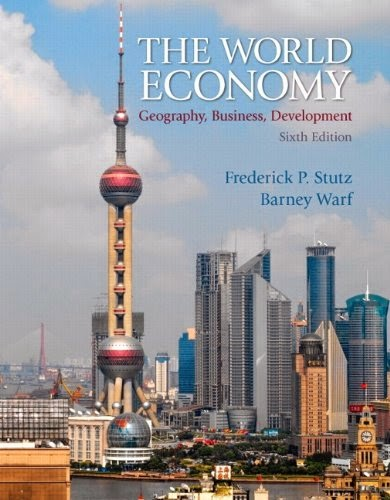 http://www.kingcheapebooks.com/2014/09/the-world-economy-geography-business.html