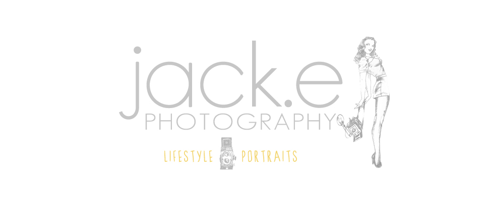 Jack.E Photography (JEP)