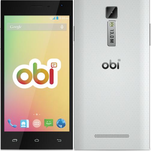 http://me.obimobiles.com/mobile/s551-hornbill