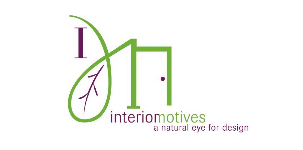 Maitha tee logos that i don 39 t like for interior design for Interior design logo