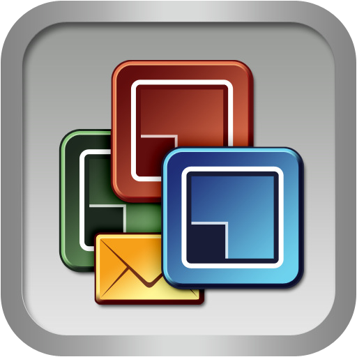 Suite ofimatica quicoffice o documents to go android for Documents to go app android