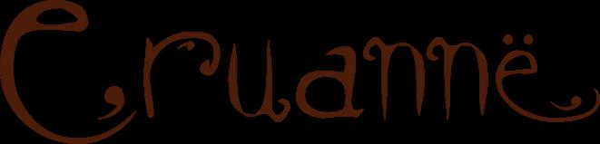 Eruannë