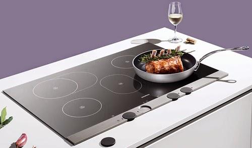 Cách sử dụng bếp từ đúng quy chuẩn