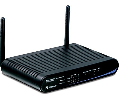 Phone jammer meaning words - D-Link wireless router. I Can't find software to install.