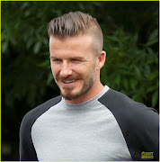 . images of david beckham, images david beckham, david beckham images, .