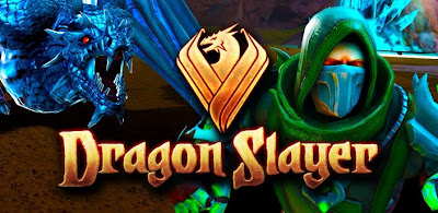 Dragon Slayer v1.1.0