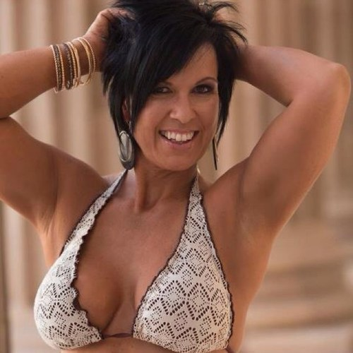 Really. agree Wwe vickie guerrero xxx fucked amusing