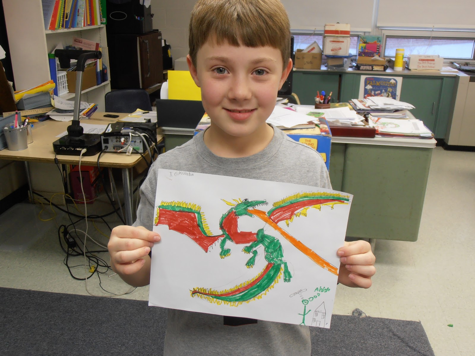 You Can Learn To Draw A Komodo Dragon At These Web Sites: How To Draw A Komodo  Dragon · How To Draw A Komodo Dragon Step By Step For Kids