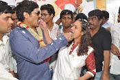 Real Star Srihari Birthday Celebrations Photos Stills-thumbnail-3