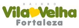 Vila Velha Fortaleza