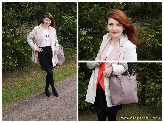 http://marcelka-fashion.blogspot.com/2014/05/biel-czern-i-pomarancz-w-wiosennej.html