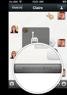 Download Aplikasi Wechat Gratis semua Sistem