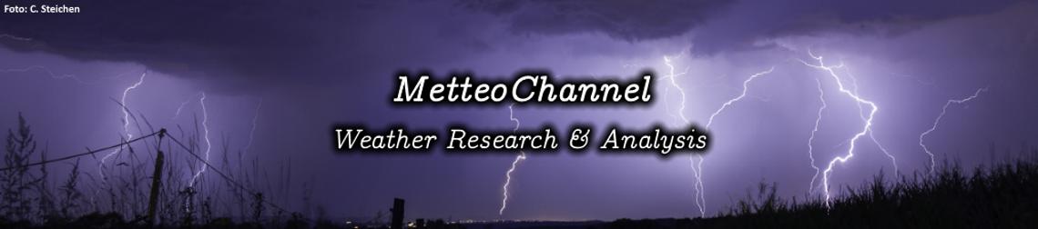 MetteoChannel