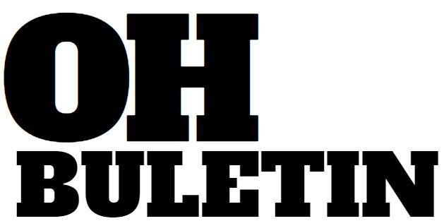 OH BULETIN - Media Informasi Malaysia