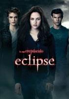 Crepusculo la Saga: Eclipse (2010)