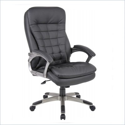 Most fortable puter Chair