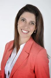Aline Tafarello Vargas