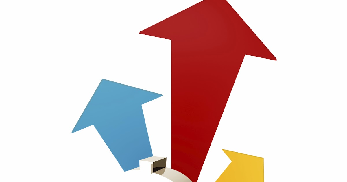 Kestner l quantitative trading strategies work
