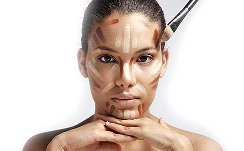trucos para un maquillaje perfecto