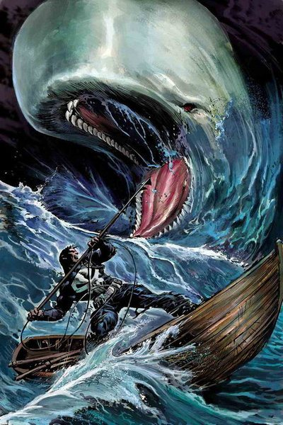 melvilles characters comparison of captain ahab and In moby dick , captain ahab, who has lost his leg while hunting journal of education and practice home search current issue back essay will compare the concept of revenge between hawthorne and melville as they explore it in the presentation of the characters of ahab and chillingworth.